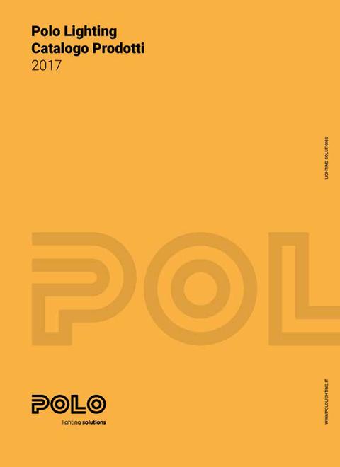 PoloCatalogo_2017